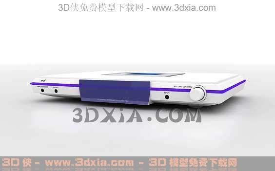 碟机-版本3dmax8-16