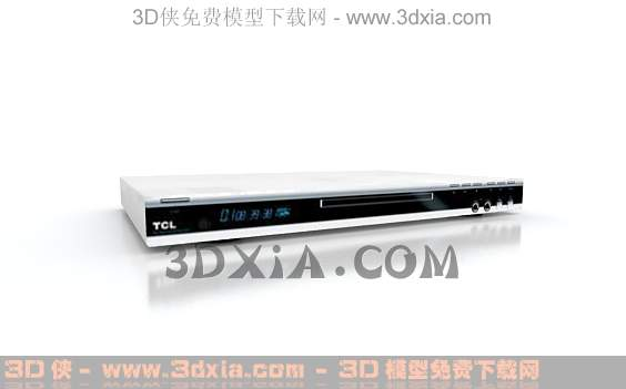 碟机-版本3dmax8-17