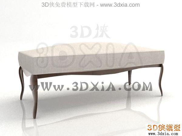 椅子-3dmax2008-25