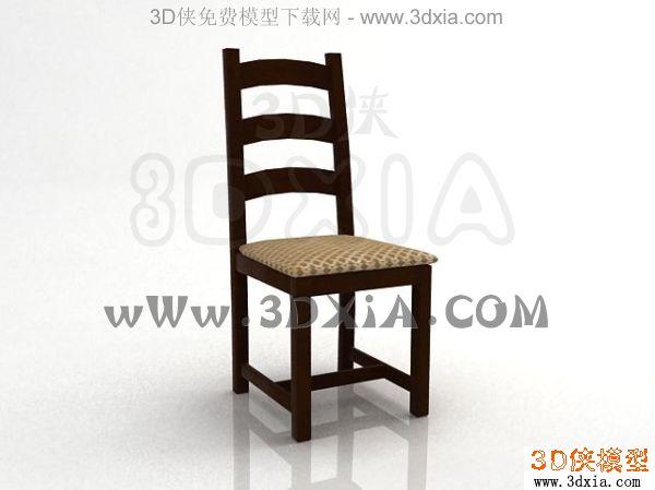 椅子-3dmax2008-52